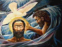 Epiphany and the Baptism of Christ: Part 2