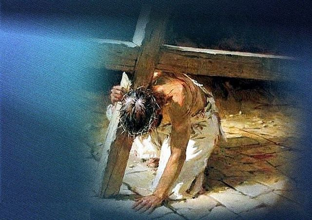 6a187fe849f07f2844ad8748236b4995_jesus-pics-greatest-man-in-clipart-of-jesus-carrying-his-cross_640-452
