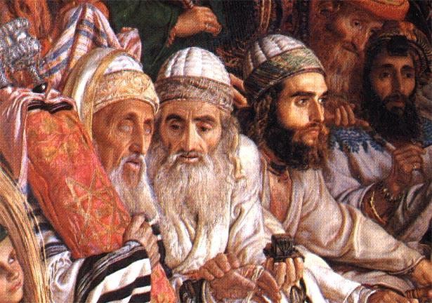 sanhedrin-021