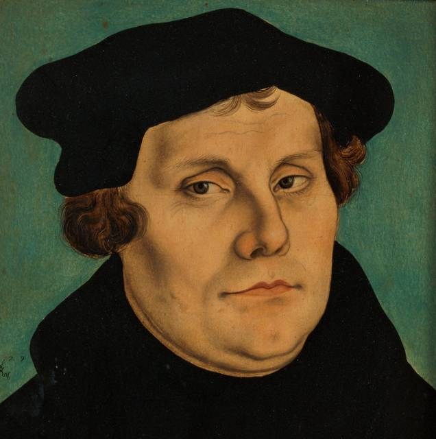 2543241-martin_luther